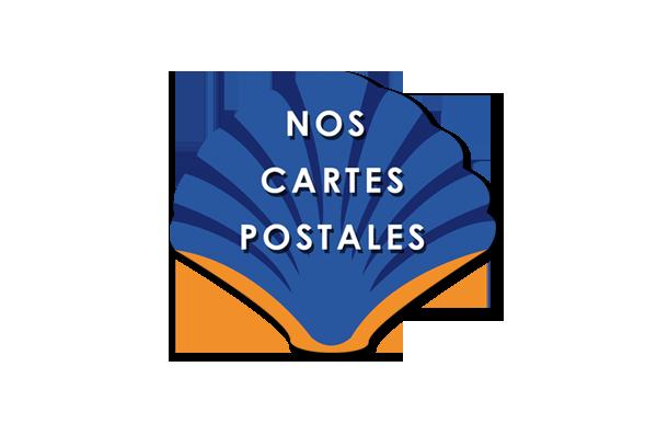 catégorie carte postale du site étoile de sel'