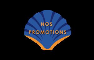 logo promotion étoile de sel